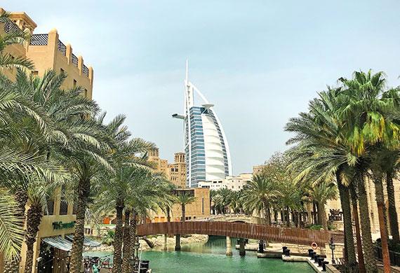 Fire Fighting Companies In Sharjah,  Dubai,  UAE