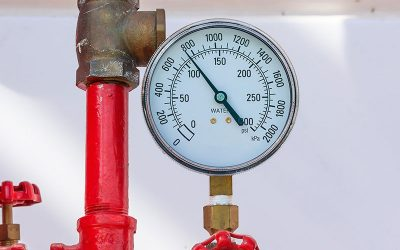 Consult Fire Protection Companies in Sharjah for Best Tips